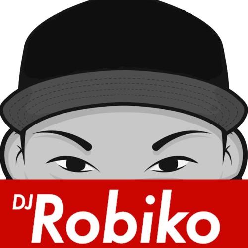 dj-robiko-mixtap