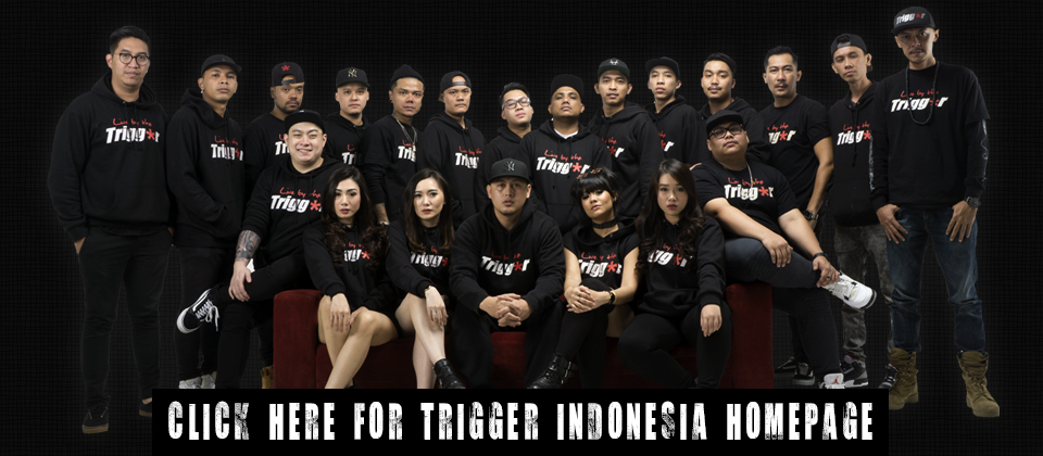 go to trigger indonesia website