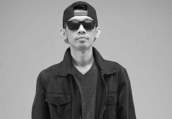 DJ Izl