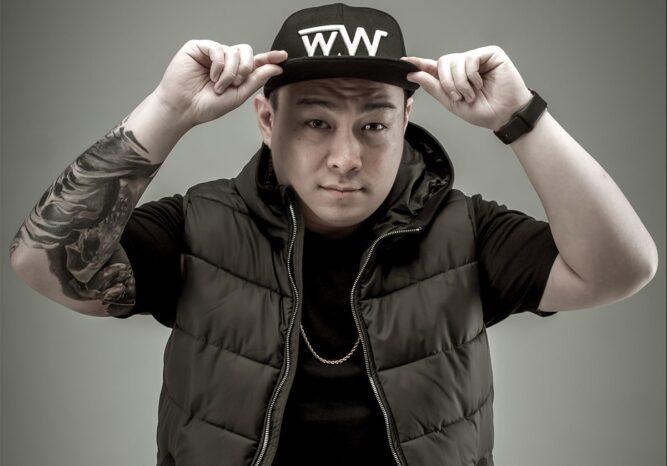 DJ w.W