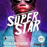 Superstar 19 Oct_HiRes