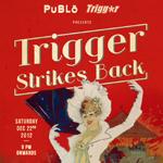 trigger strike back2