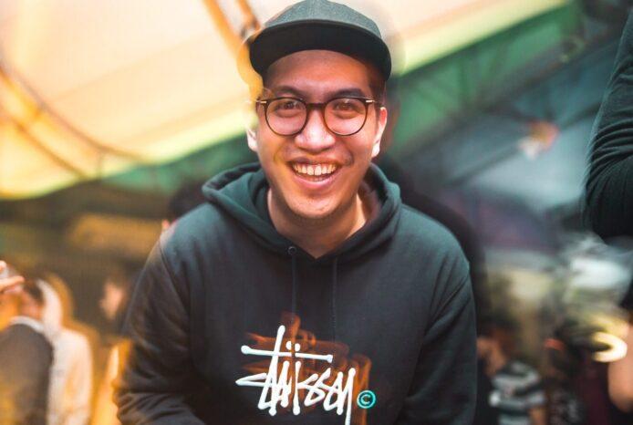 DJ Nuelante