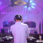 DJ IZL - ISSAVIBE – Spring Vibes Edition – Spring Vibes Edition