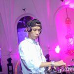 DJ IZL - ISSAVIBE – Spring Vibes Edition
