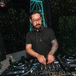 DJ Hudi - ISSAVIBE – Spring Vibes Edition – Spring Vibes Edition