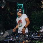 DJ Mikey Moran - ISSAVIBE – Spring Vibes Edition – Spring Vibes Edition