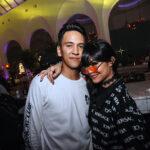 DJ TSHA ISSAVIBE – Spring Vibes Edition – Spring Vibes Edition