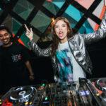 DJ YOREN - ISSAVIBE – Spring Vibes Edition – Spring Vibes Edition
