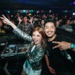 DJ YOREN & MC BAD - ISSAVIBE – Spring Vibes Edition – Spring Vibes Edition