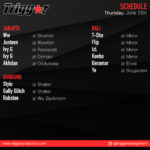 Triggermanagement-schedule-june28