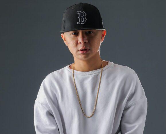 DJ Bravy