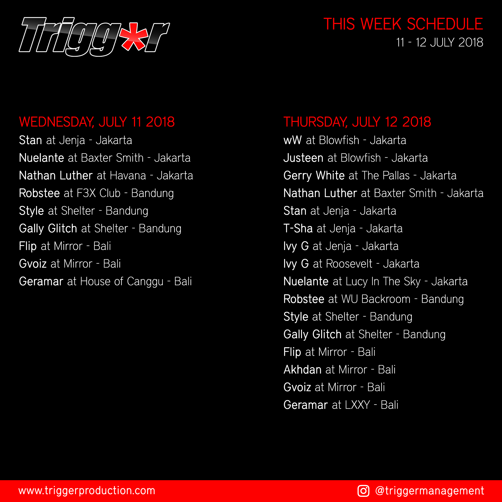 IG-SCHEDULE-POST-11-12JULY