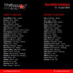 schedule-13-14july