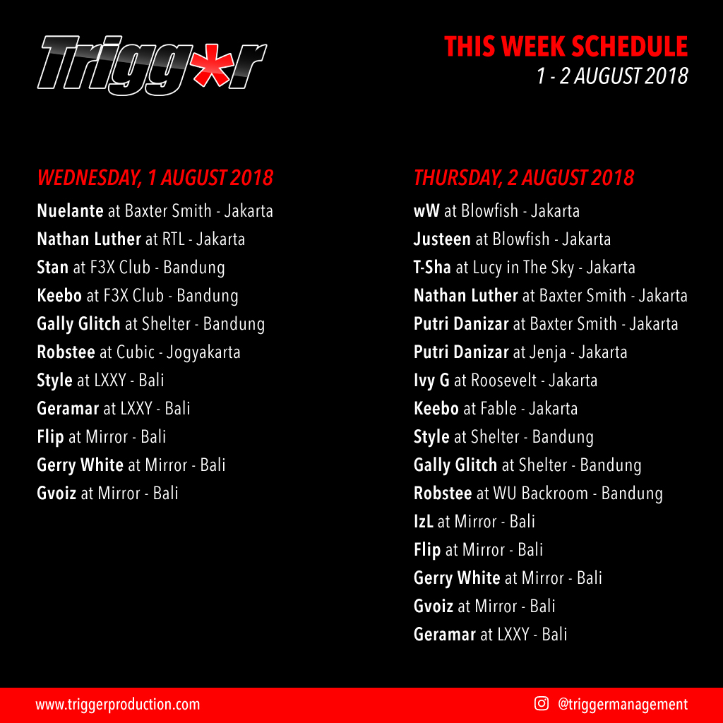 schedule-post (1)