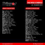 schedule-post