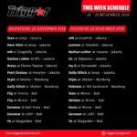 schedule-post-A