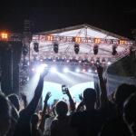 DJ Talisa - Jason Derulo