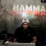 freakyfriday-feat-dj-hamma-triggermanagement-21