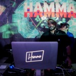 freakyfriday-feat-dj-hamma-triggermanagement-25