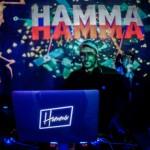 freakyfriday-feat-dj-hamma-triggermanagement-26