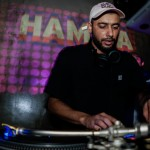 freakyfriday-feat-dj-hamma-triggermanagement-27