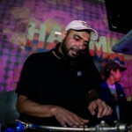 freakyfriday-feat-dj-hamma-triggermanagement-28