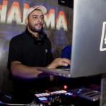 freakyfriday-feat-dj-hamma-triggermanagement-30