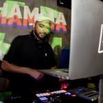 freakyfriday-feat-dj-hamma-triggermanagement-31