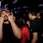 freakyfriday-feat-dj-hamma-triggermanagement-50