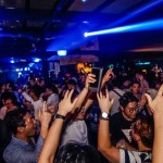 Loud-n-Dirty-triggermanagement-at-fable-jakarta-13