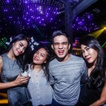 Loud-n-Dirty-triggermanagement-at-fable-jakarta-25