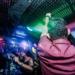 Loud-n-Dirty-triggermanagement-at-fable-jakarta-30