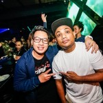 Loud-n-Dirty-triggermanagement-at-fable-jakarta-34