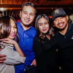 triggermanagement-Bottoms-Up!-at-Domain-Jakarta-March-22nd-2019-40