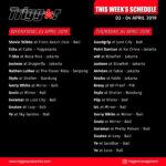 schedule-triggermanagement