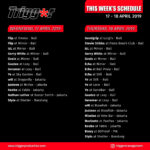 schedule-april-triggermanagent