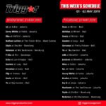 schedule-triggermanagement